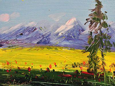 风景(11)