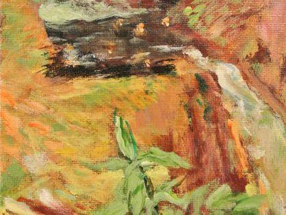 风景(13)